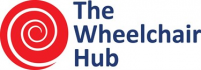 Wheelchair Hub
